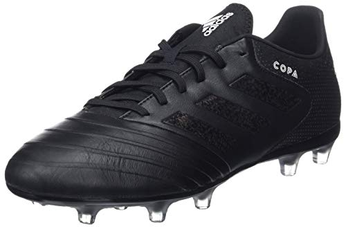 Adidas 000 Calcio Scarpe 18 Nero Da Copa 2 Uomo negbás Fg Ftwbla rYrawPOq