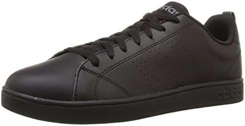 adidas NEO Men's Advantage Clean VS Lifestyle Tennis Shoe