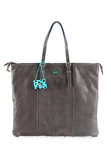 Gabs franco gabbrielli G3LUX-I16 RERE Bag big Accessories