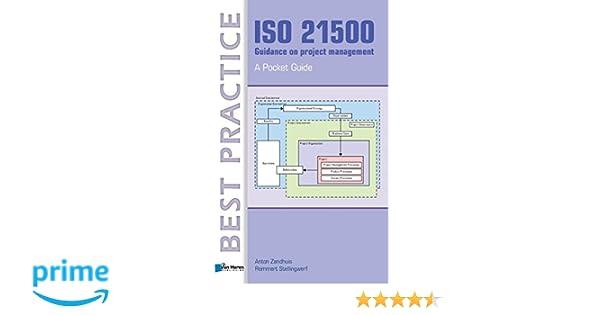 21500 pdf iso