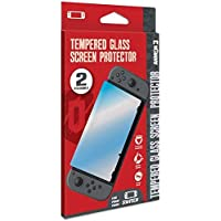 Tempered Glass Screen Protector for Switch ARMOR3 M07263- Nintendo Switch