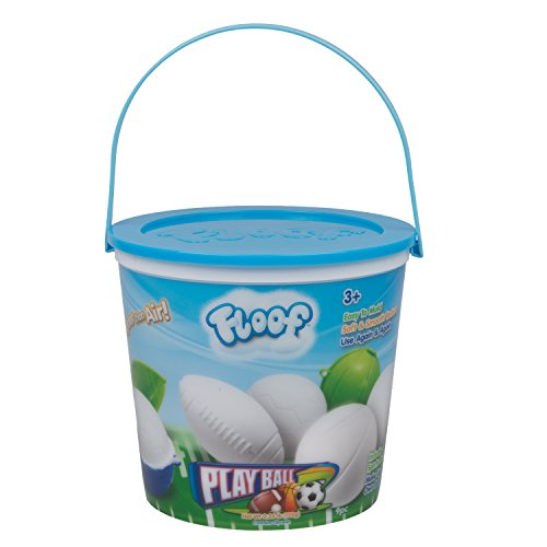 floof-modeling-clay-reusable-indoor-snow-play-ball-with-4-sports-ball-molds