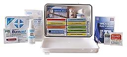 Speedy First Aid #16 Speedy First Aid Racing Kit Plastic