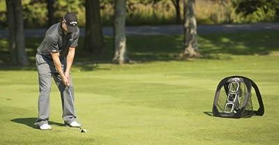 Callaway Golf Chip-Shot Chipping Net (20 X25 X20-Inch)