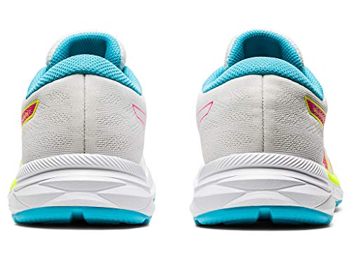 ASICS Women's Gel-Excite 7 Running Shoe 4