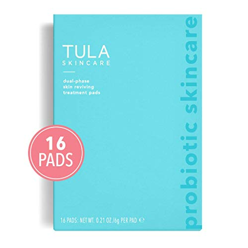 TULA Probiotic Skin Care Dual Phase product image