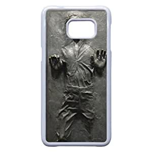 Samsung Galaxy S6 Edge Plus Cases Cell Phone Case Cover Star Wars Han Solo 5R56R801791