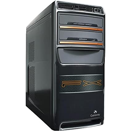 Download Driver: Gateway FX7020 Desktop Modem