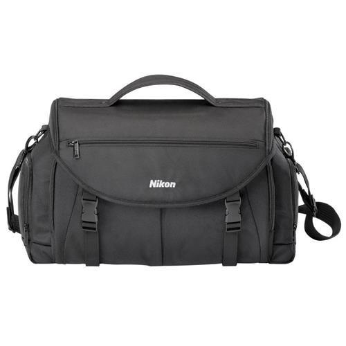 Nikon 17008 Large Pro DSLR Camera Bag - Video Large Camera Bag