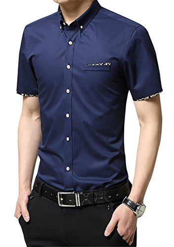 dress shirts with crosses on them - 6