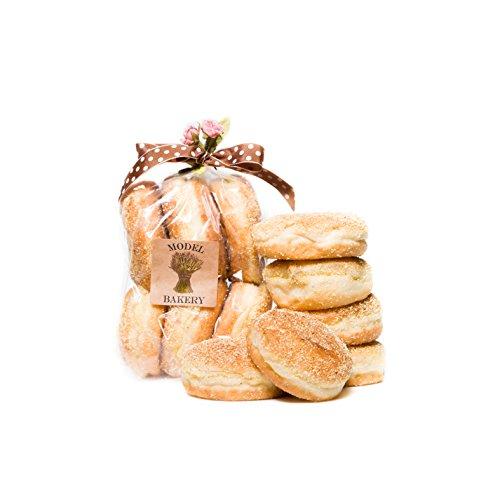 model-bakery-english-muffins