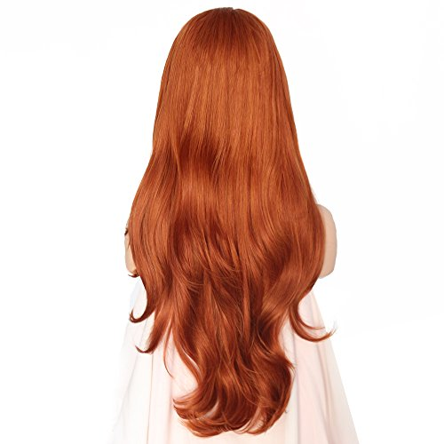QD-Udreamy-Natural-Wavy-Synthetic-Lace-Front-Wigs-Natural-Looking-Soft-Fiber-Heat-Resistant-Hand-Tied-Replacement-Wigs-for-Women