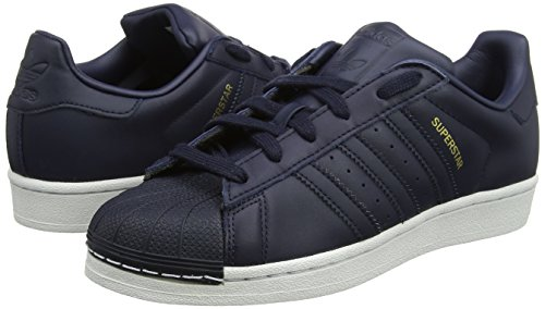 Chaussures Bleu Adidas Pour 000 ball tinley Gritre Superstar Hommes Basket De Cartra 5ZA0AFxawq