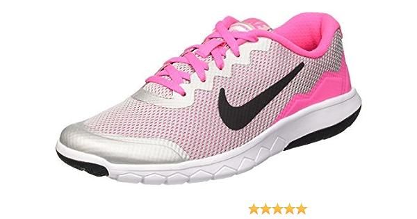 Flex Experience 4 (GS) Running Shoe   Shoes