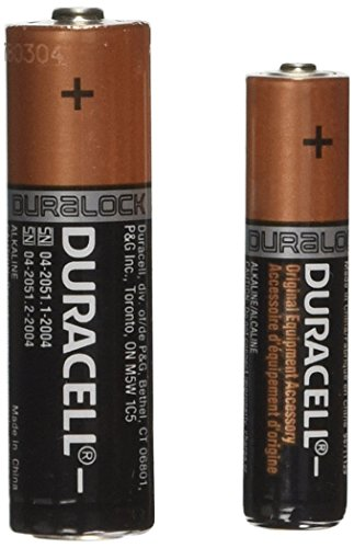 duracell-coppertop-alkaline-aa-and-aaa-batteries-with-duralock-24-pack-each