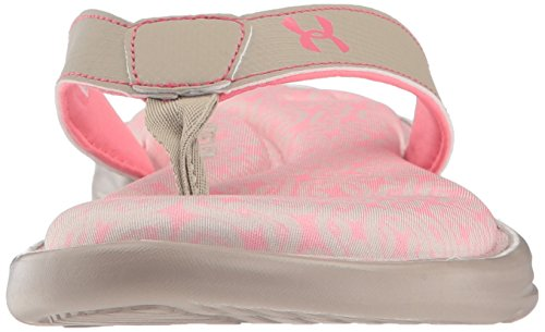 Flip Women's Oval City VI 201 Success Khaki Flop Armour Under Marbella wXxqRW5