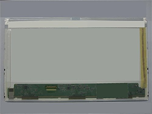 LTN156AT24 NEW 15.6 HD Laptop LED LCD Sceen/Display -L01, -T01, -A01 (or compatible model)