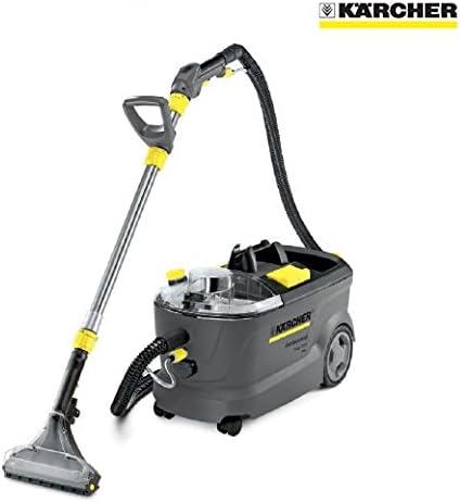 Karcher aspiradora limpiador injecteur-extracteur kã rcherâ: Amazon.es: Bricolaje y herramientas