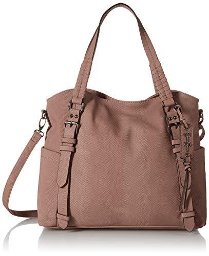 Jessica Simpson Satchel Handbags - 6