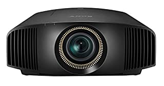 Sony VPLVW675ES Native 4K HDR 3D SXRD Home Theater Projector (B01LX3IXA3) | Amazon price tracker / tracking, Amazon price history charts, Amazon price watches, Amazon price drop alerts