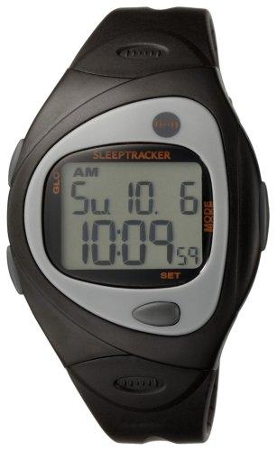 SleepTracker Wake Up Monitor