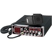 Stryker SR-655 10 Meter Amateur Radio
