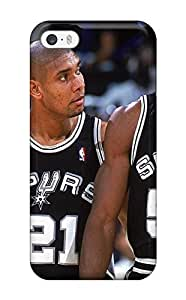 5338400K329854808 san antonio spurs basketball nba (33) NBA Sports & Colleges colorful iPhone 5/5s cases