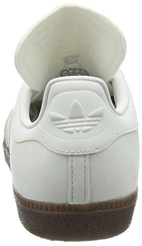 Colori Blacla da Fitness Classic Scarpe Reflec Griper Uomo Diversi Samba adidas Og Cw7Z1