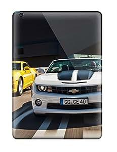 Maria Julia Pineiro's Shop Best Anti-scratch Case Cover Protective Chevrolet Camaro 23 Case For Ipad Air 9423978K79954469