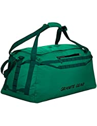 Granite Gear 30 Packable Duffel