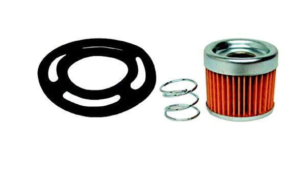 FILTER KIT MERCURY QUICK SILVER 35-11004A1