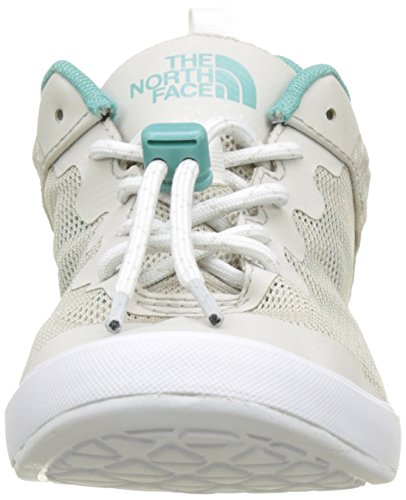 clearance finishline The North Face Women's Base Camp Flow Trainers Grey (Ivory) free shipping many kinds of WRnwiE