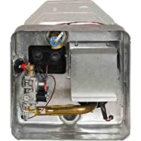 Amazon Best Sellers Best Rv Water Heaters