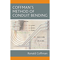 Coffman's Method of Conduit Bending (Book Only)