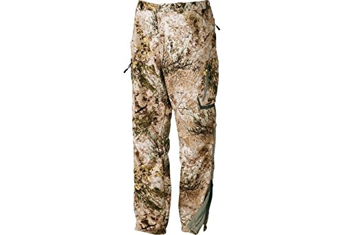 Cabela's Rush Creek Softshell Camo Pant for Men, Size for sale  Delivered anywhere in USA