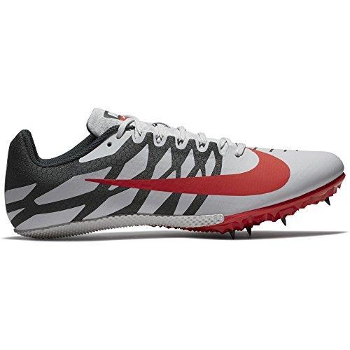 Nike Zoom Rival S 9 Track Spike