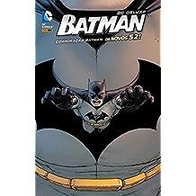 Batman Corporação  - Volume 2