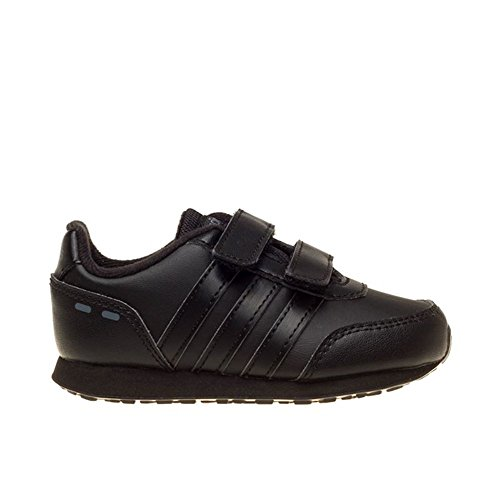 Adidas - VS Switch Inf - Color: Negro - Size: 24.0