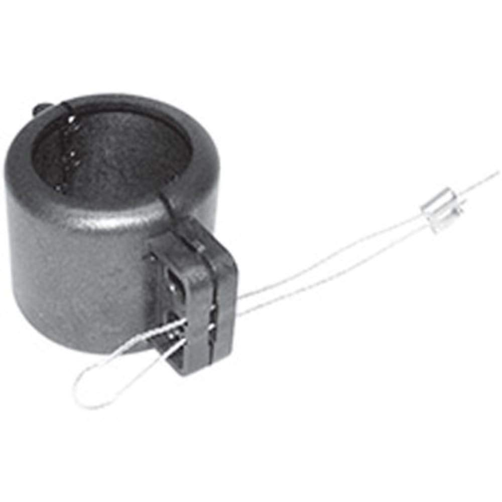 KIT; Tamper Resistant (Shroud; Lock; Seal; Wire), Pack of 2