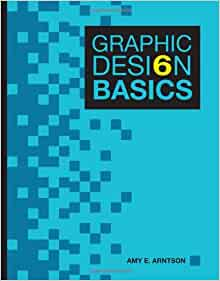 graphic design basics 6th edition pdf
