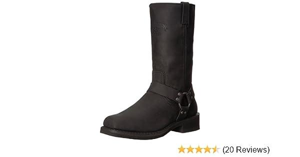 de2b4ffcbd7 Motorcycle boots