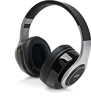 TDK WR780 - Auriculares de diadema cerrados inalámbricos: Amazon.es: Electrónica