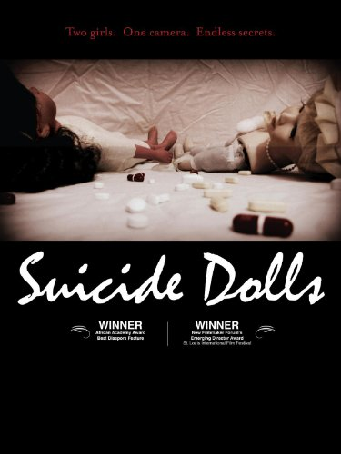 doll house movie - 7
