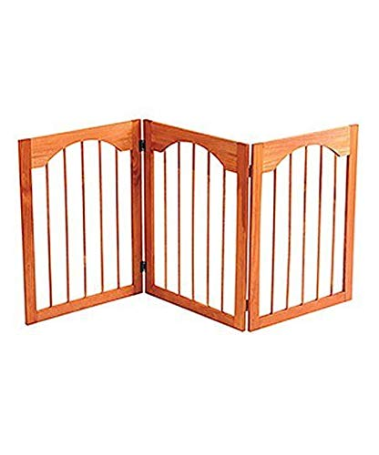 Amazon.com: Puerta para mascotas para perros - Puerta para ...