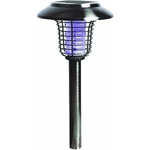 Solar Bug Light Set