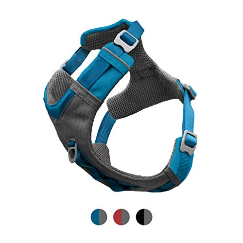 Kurgo Harness Reflective Everyday Adventure
