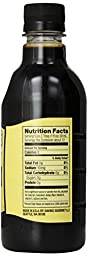 DaVinci Gourmet Syrup, Zero Calorie Chocolate, 12.7 Ounce