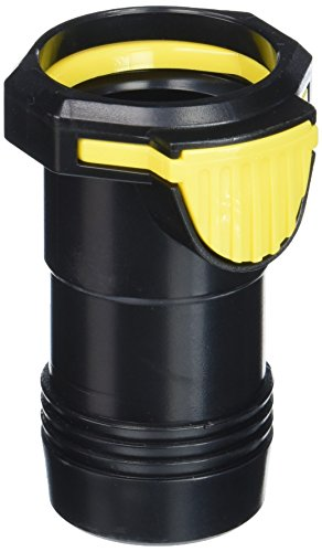 Laguna Universal Coupling Click Fit Adapter
