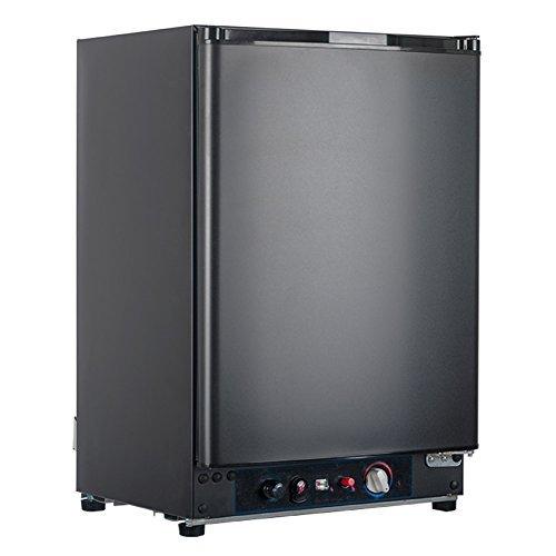 propane rv refrigerator - 5