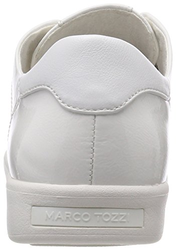 Tozzi Basses Femme Sneakers 23763 Marco Scqw4AzW4